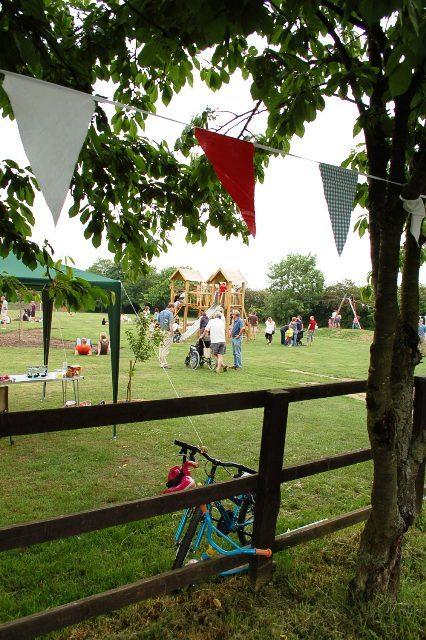 Playground launch 005