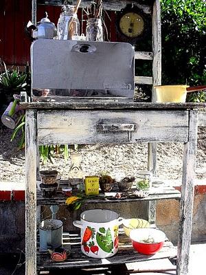 Mudpie kitchen-thechildspaper