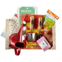 Young_gardener hamper
