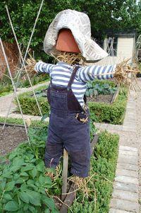 Scarecrow 004