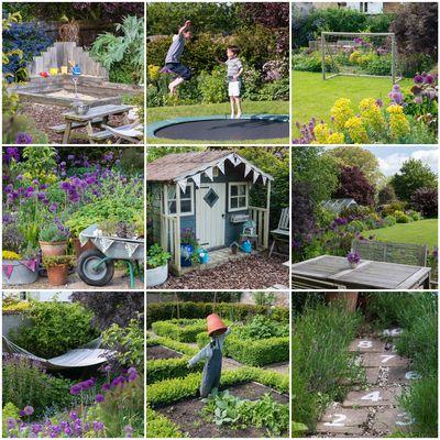 Garden_Collage