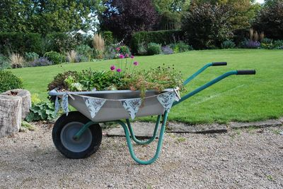 Marvelous ... Often (although Perhaps Not At Social Events   People Are Surprisingly  Bored By My Wheelbarrow Based Small Talk). But In Terms Of Childrenu0027s  Gardening, ...